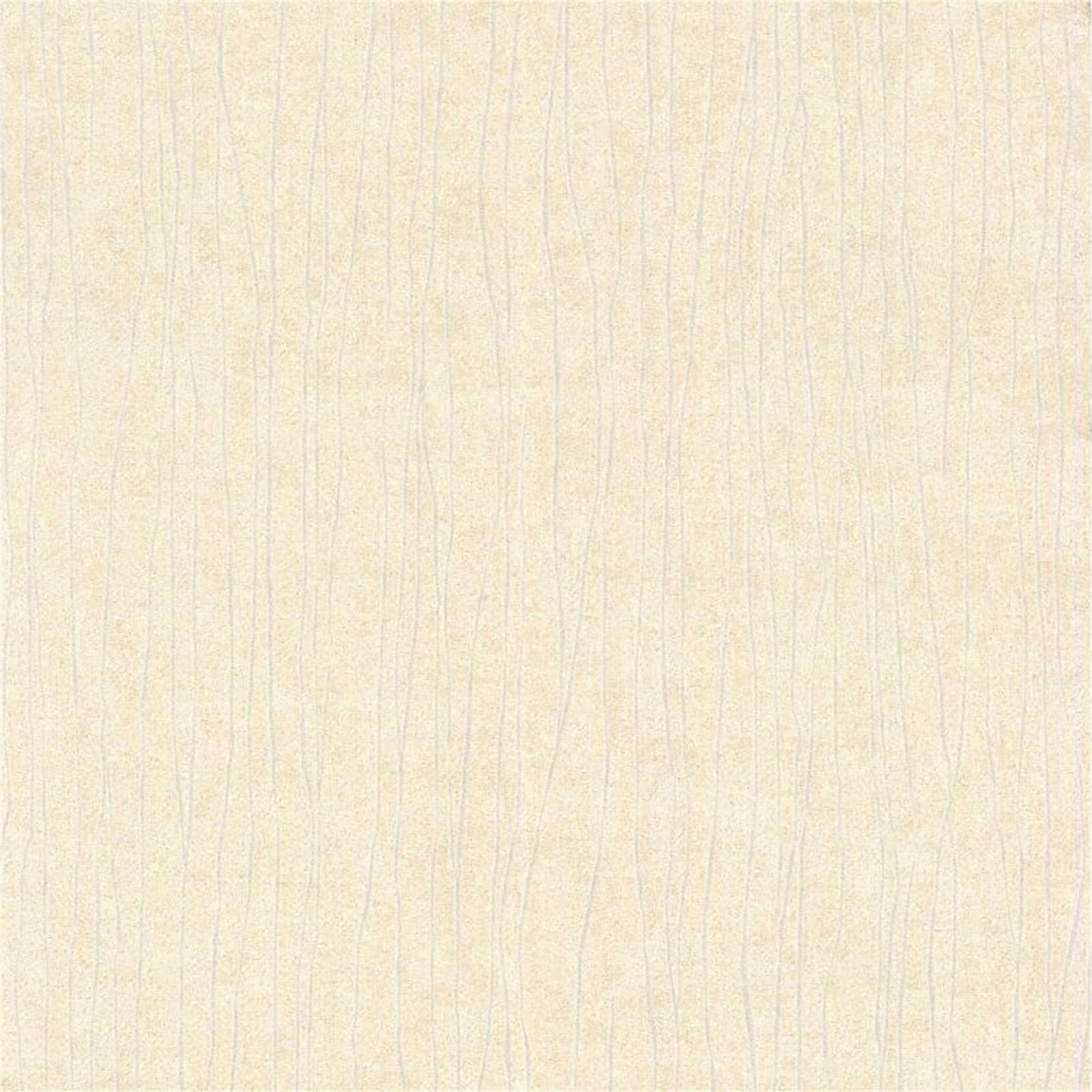 Superfresco Easy Beige Spunsilk Wallpaper - Beige Spunsilk ½m
