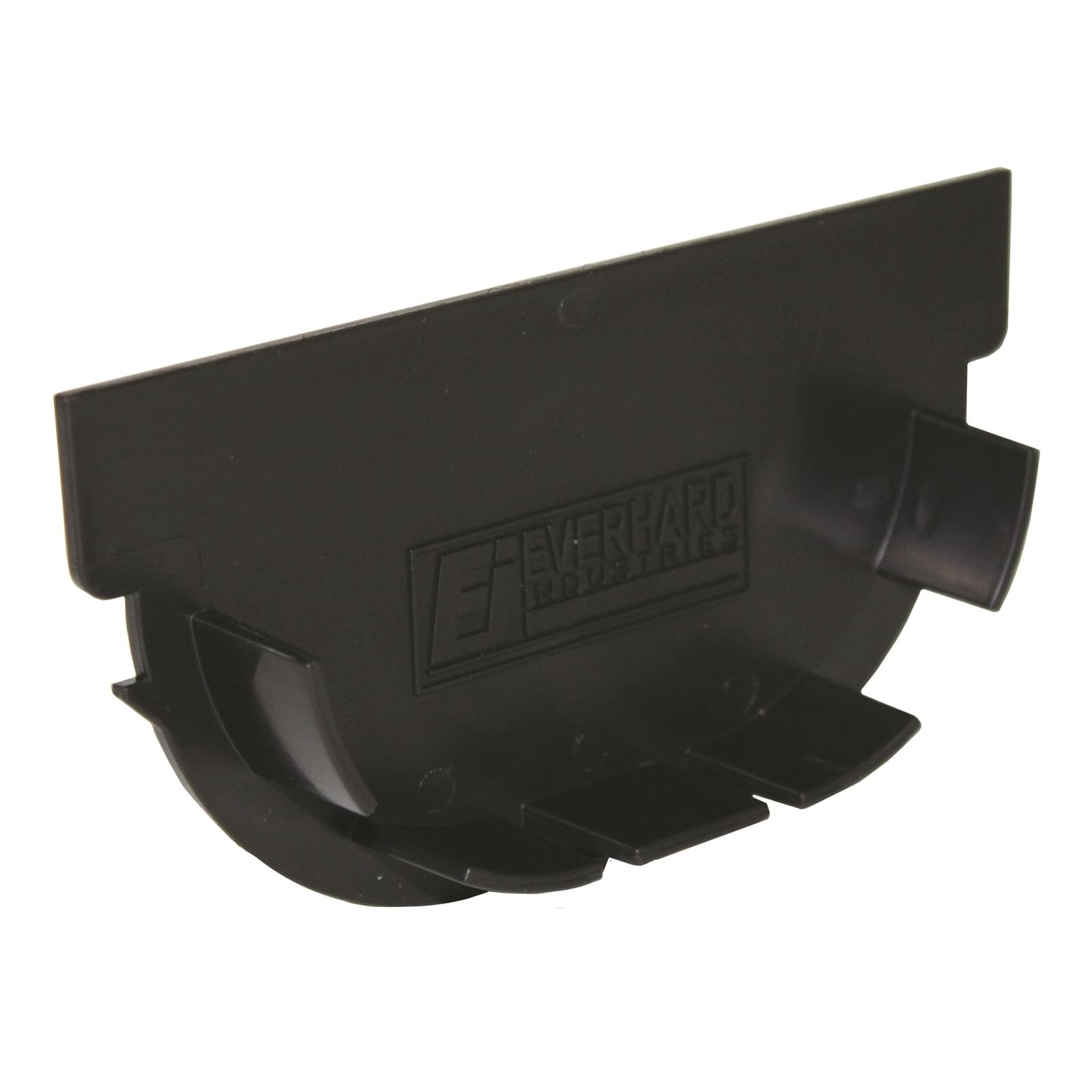 Everhard EasyDRAIN Compact End Cap