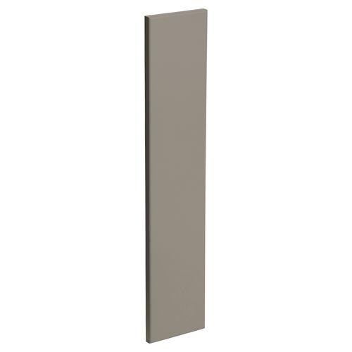 Kaboodle 150mm Portacini Modern Cabinet Door
