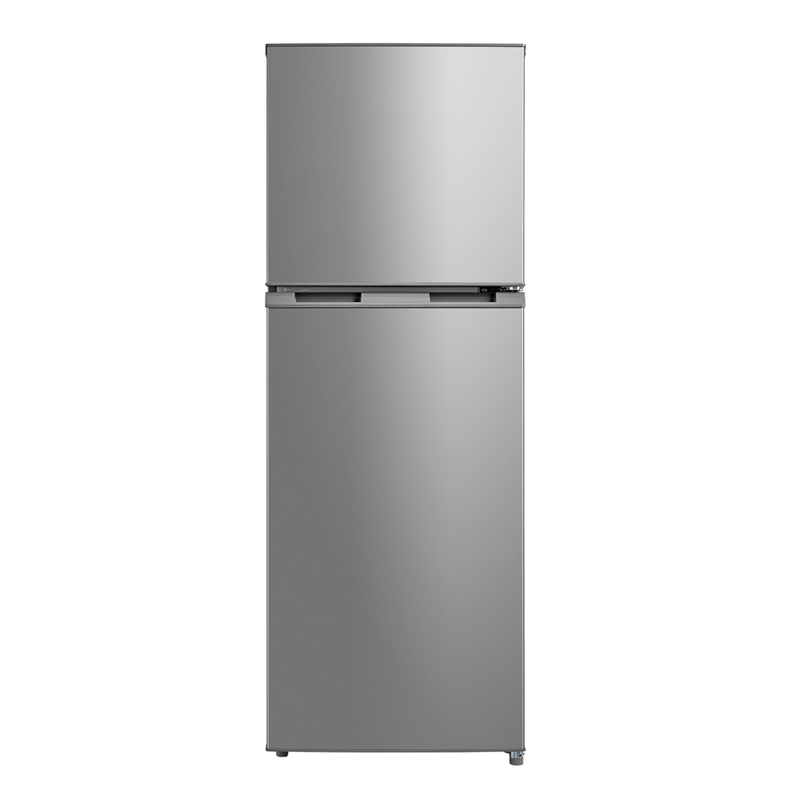 Esatto 239L Top Mount Refrigerator ETM239X