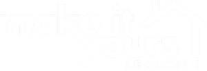 Make It Yours logo