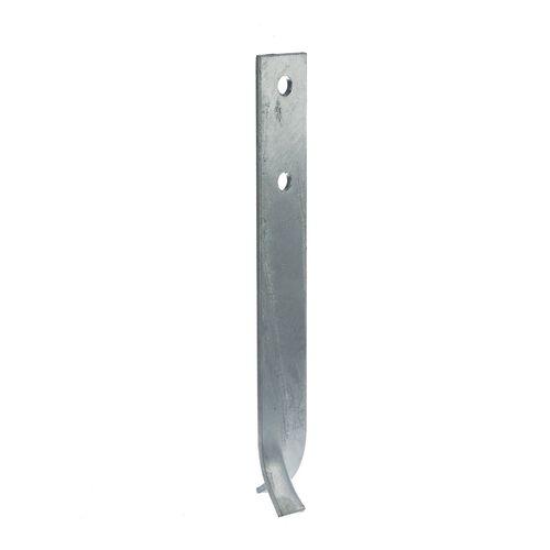 BOWMAC B75 Hot Dip Galvanised Strap