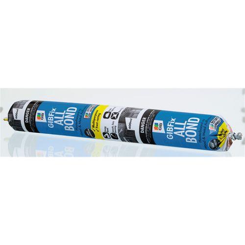 GIBFix® All-Bond Adhesive 600ml