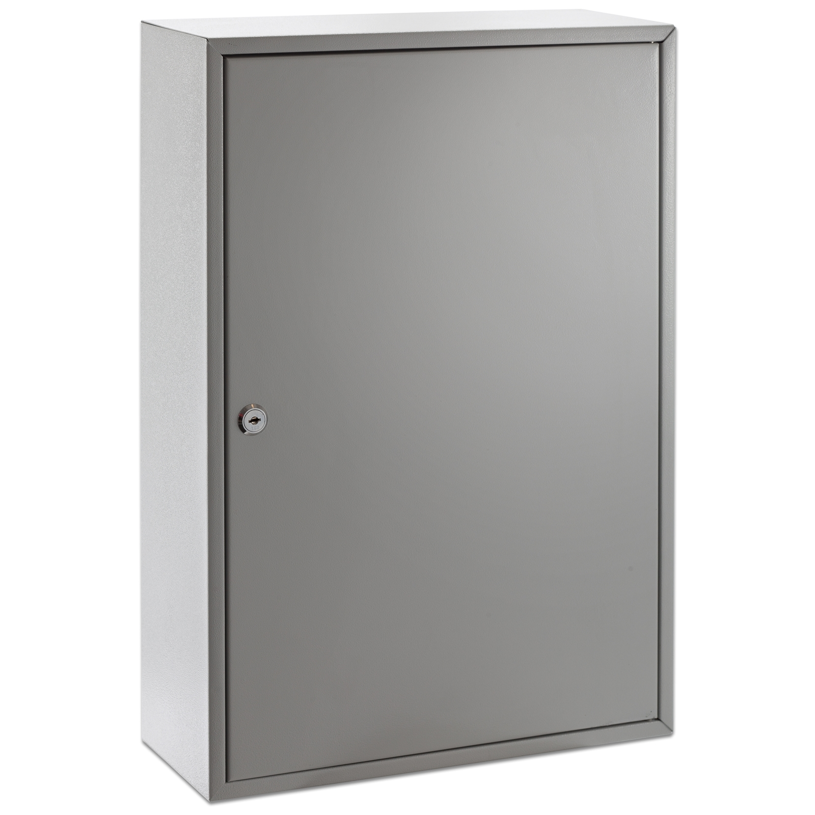 Sandleford 550 x 380 x 140mm 200 Key Cabinet