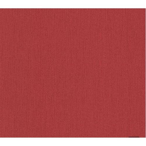Superfresco Easy 52cm x 10m Red Rocco Wallpaper