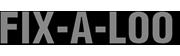 FIX-A-LOO logo