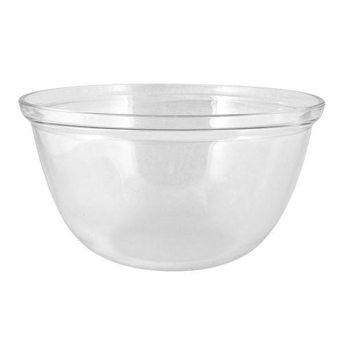 Soffritto Pure Glass Mixing Bowl 3L