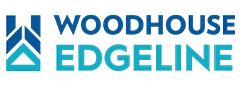 Woodhouse EdgeLine
