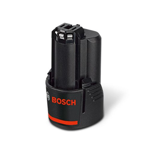 Bosch Blue 3.0Ah 12V GBA Lithium-Ion Battery
