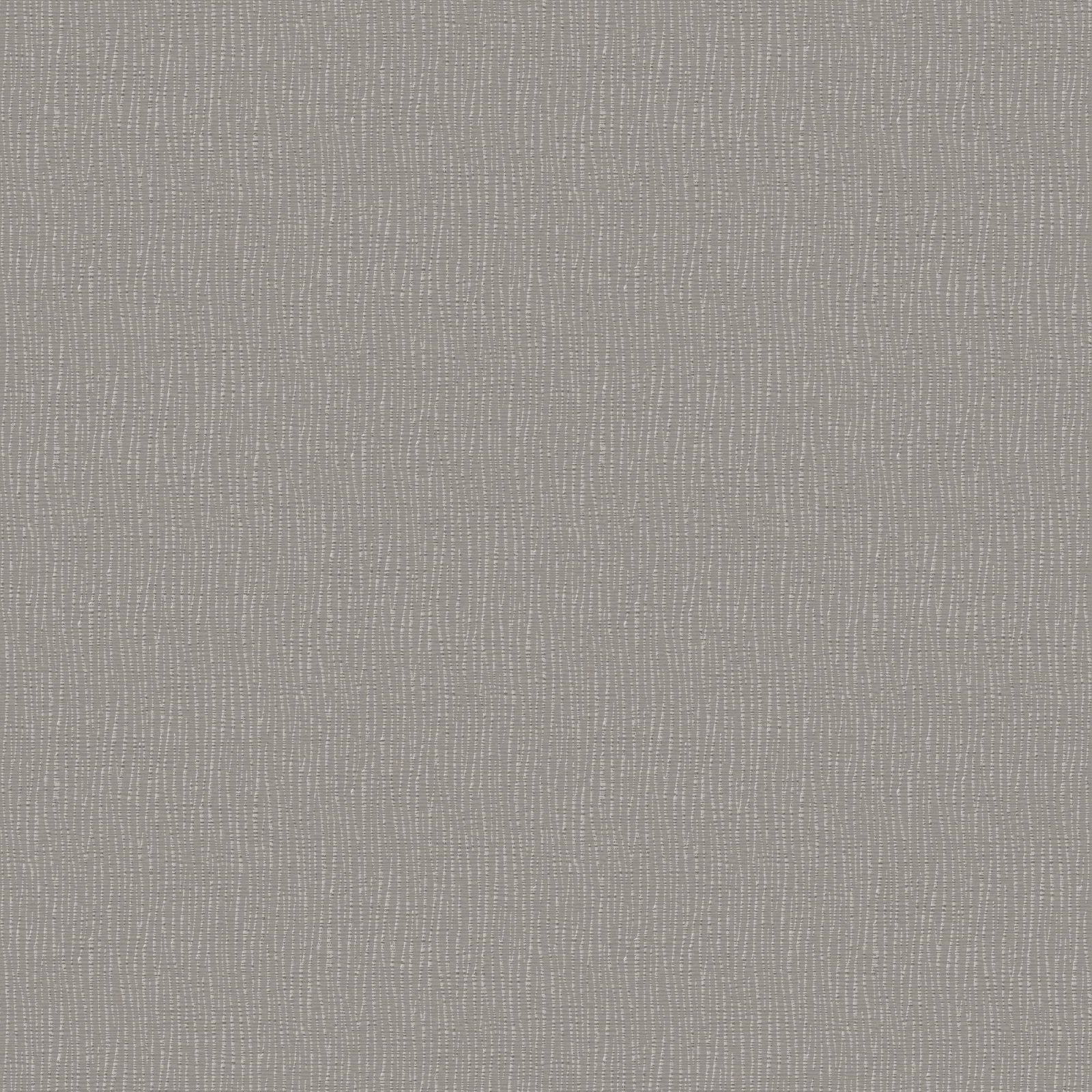Boutique 52cm x 10m Shimmer Taupe Wallpaper