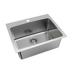 Laundry Sinks & Tubs