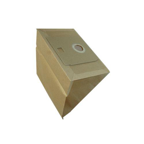 Starbag Volta Vacuum Bags - 5 Pack