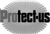 Protect-Us Australia