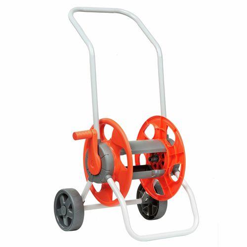 Pope Handy Hose Cart