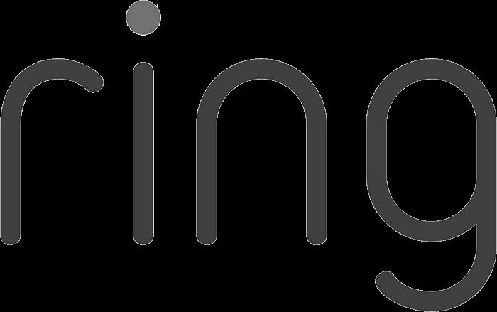 Logo - Ring - Main PCM
