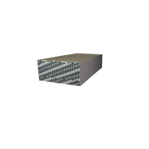 Gib 13 x 3000 x 1200 Toughline Plasterboard