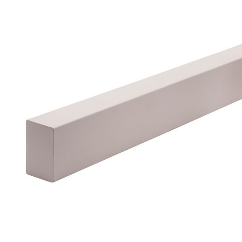 Woodhouse Weatherproof 66 x 42mm 2.4m F7 Structural H3 LOSP Treated And Primed Finger Jointed Pine