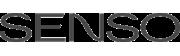 Senso by Gerflor logo