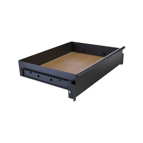 Rack It 1000KG Drawer Kit