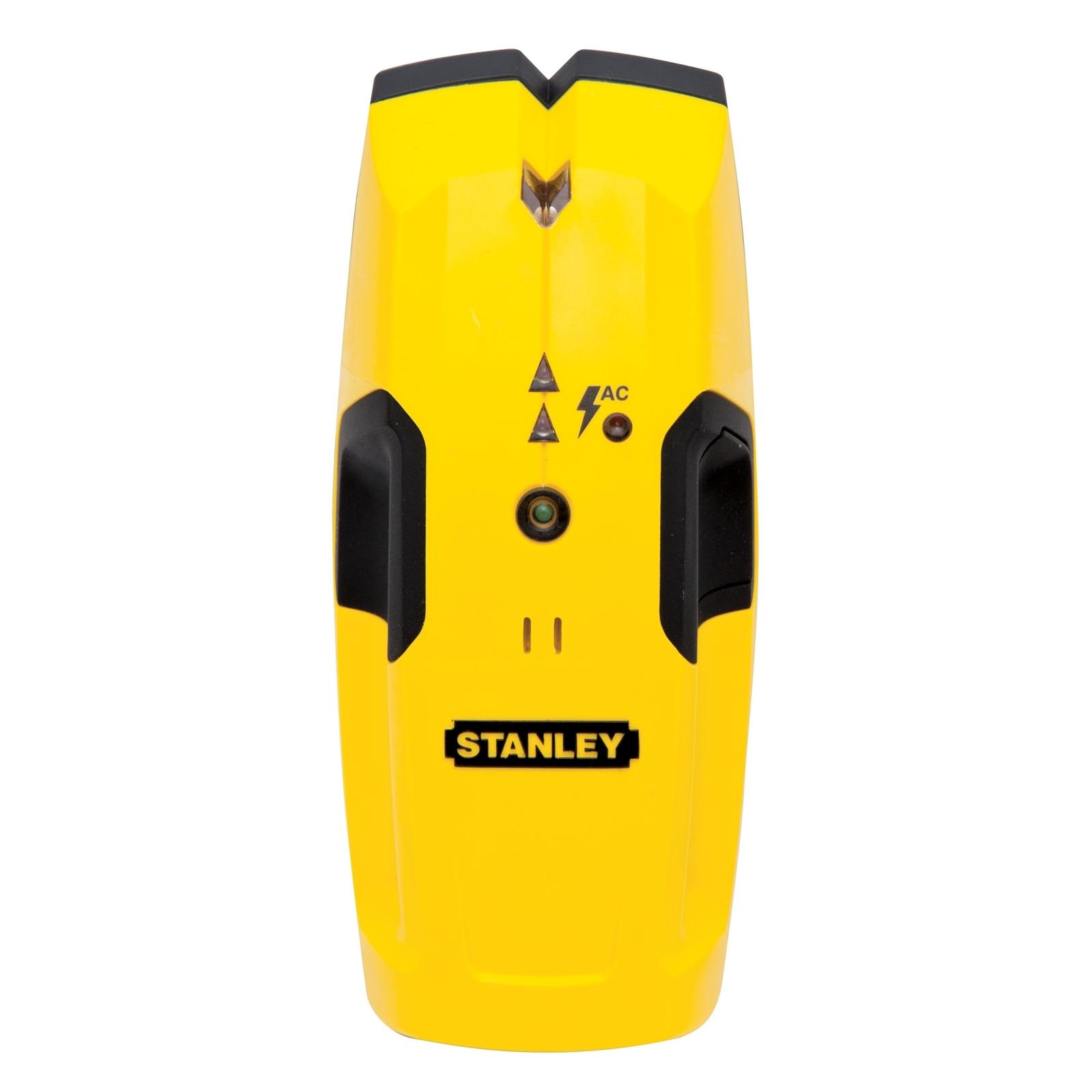 Stanley S100 Stud Sensor