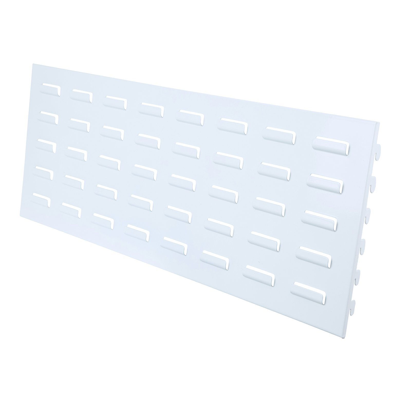 Flexi Storage 572 x 200mm Tote Board Backing Plate