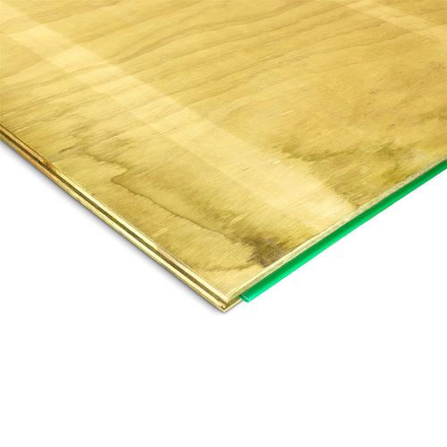 IBuilt 2400 x 1200mm H3.2 Tongue And Groove Flooring Plywood
