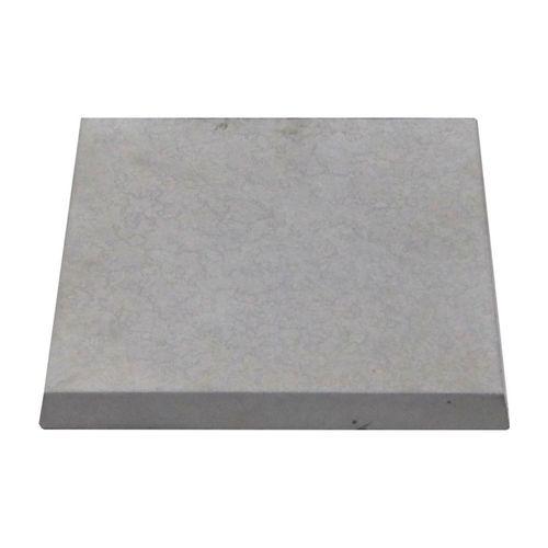 Anston 450 x 450mm Square Concrete Paving Slab