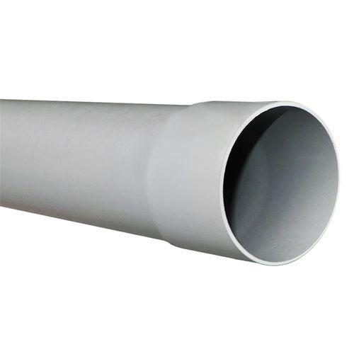 Marley 32mm x 6m Pressure 800 Series Pipe