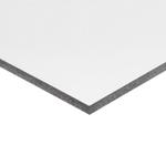 Polycarbonate Sheeting & Panels