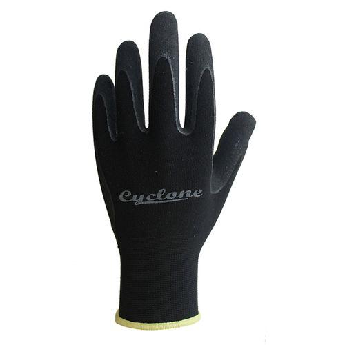 Cyclone Invisigrip Tough Gardening Gloves - Medium