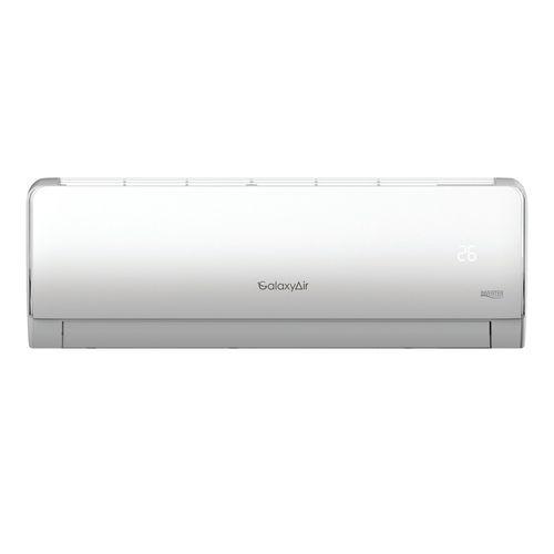 Galaxy Air 3.5KW Inverter Split System Air Conditioner
