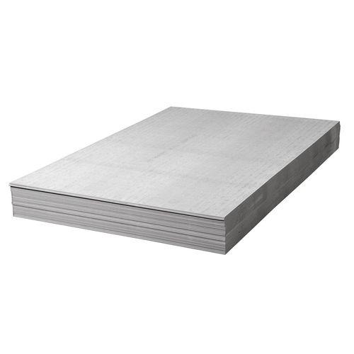 James Hardie 1800 x 1200 x 6mm 2.16m² Ceramic Tile Underlay Flooring