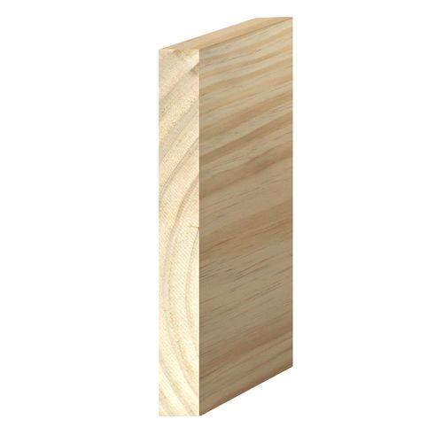 140 x 19mm x 2.4m Premium Grade Dressed Pine