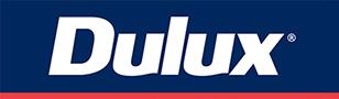Logo - Dulux - Secondary