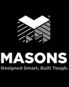 Masons™