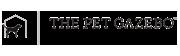 The Pet Gazebo