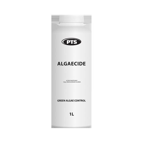 PTS 1L Algaecide