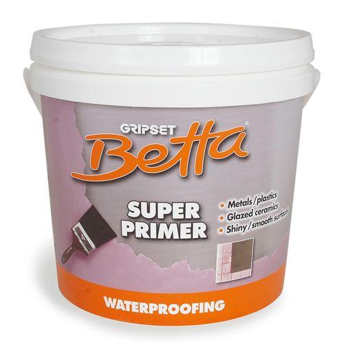 Gripset Betta 1L Super Primer