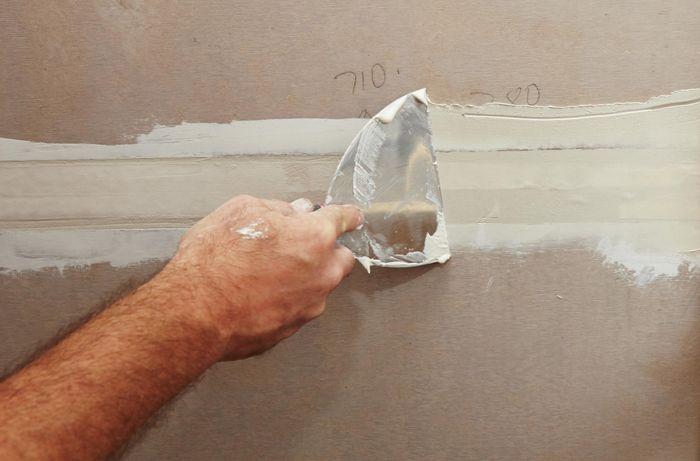 DIY Step Image - How to stop up villaboard . Blob storage upload.