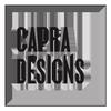 Capra Designs