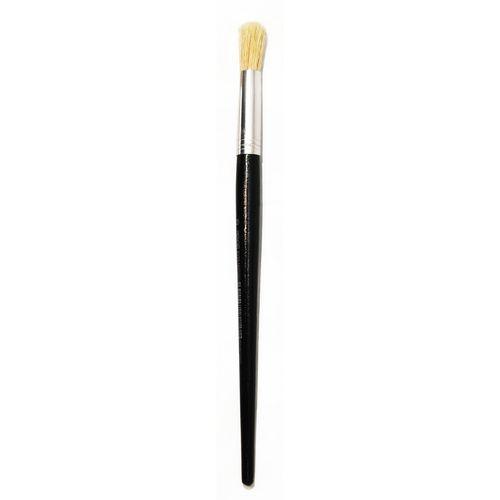 Renoir Hog Hair Round Craft Paint Brush - Size 20