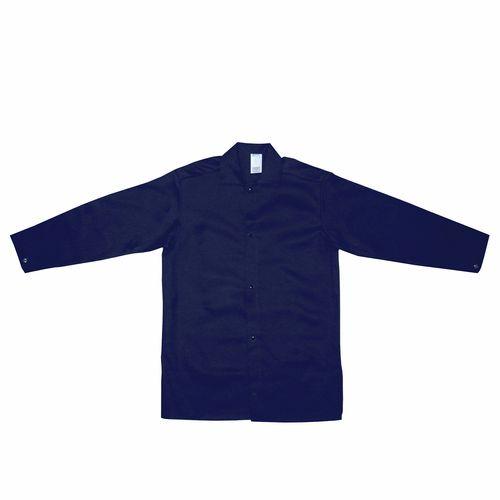 Bossweld Medium FR40 Welder Jacket