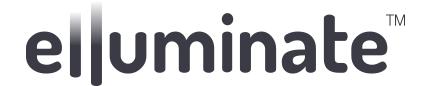 Logo - Elluminate