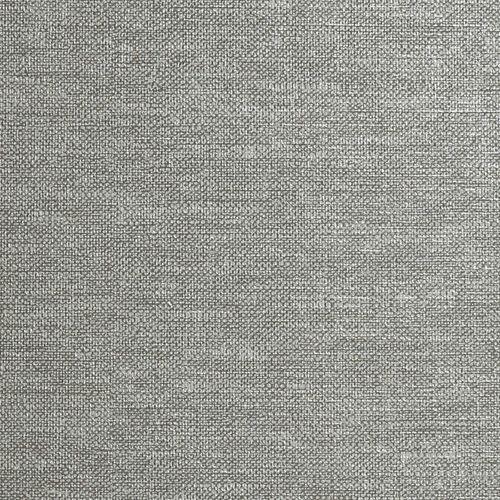 Boutique 52cm x 10m Horizon Caramel  Wallpaper