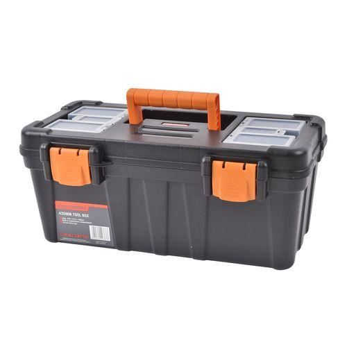 Craftright 435mm Tool Box