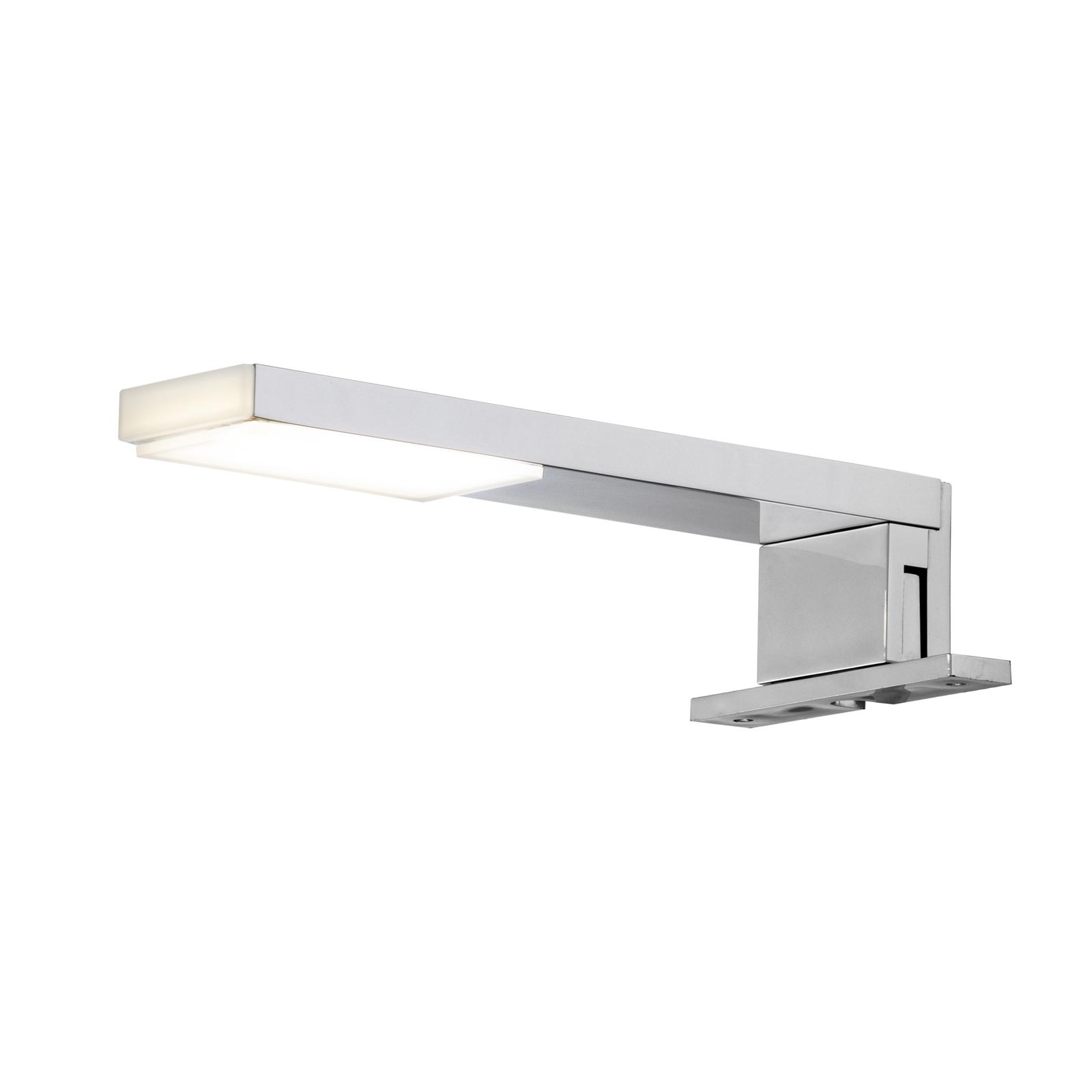 Verve Design 3W Selena Bathroom Vanity Light