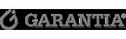 Garantia logo