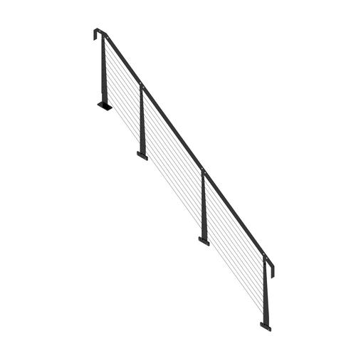 Weldlok Monostringer 10 Tread Balus Kit
