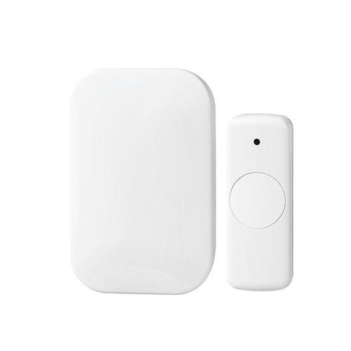 Arlec Enhanced Sound Battery Wireless Door Chime
