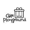 Gift Playground